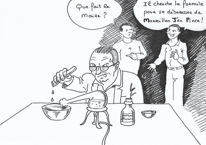 dessin YM MJP