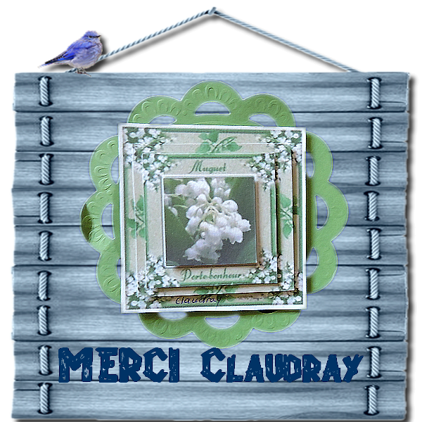 claudray2