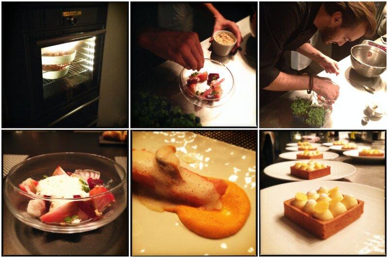hotpoint lignac blog chez requia cuisine et confidences