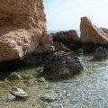 Egypte 2008 - La mer, la plage...