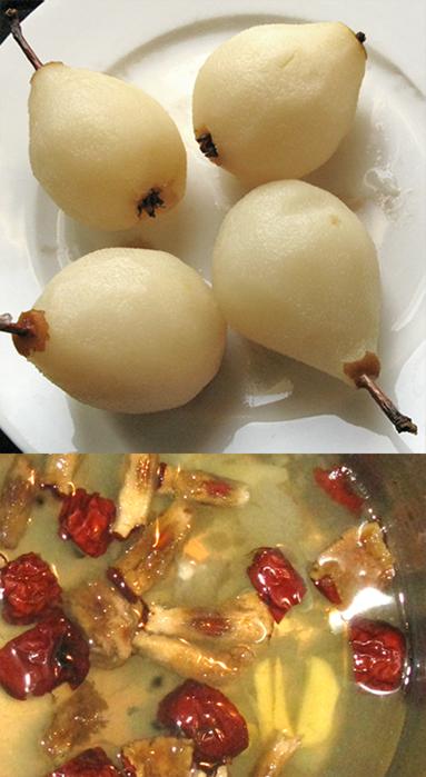 yaksik riz epices poire3