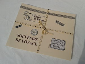 livre_d_or_voyages5