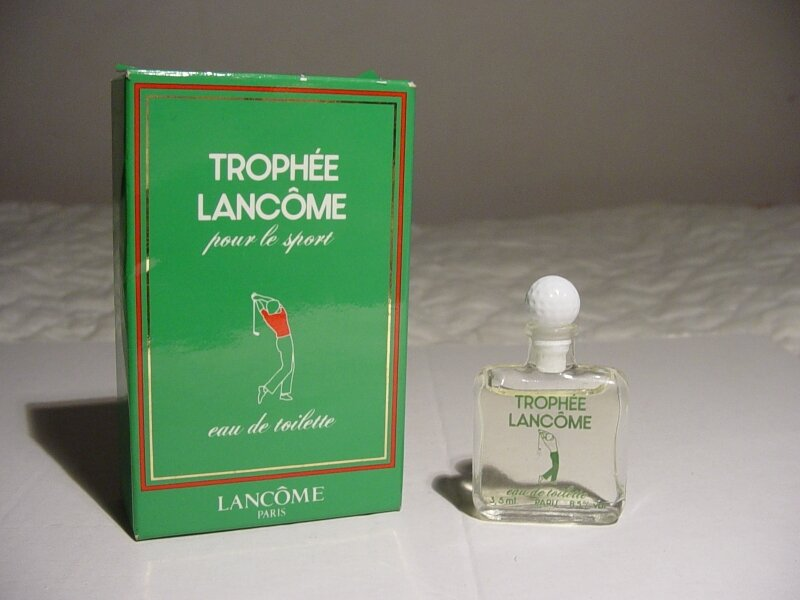 LANCOME-TROPHEELANCOMEPOURLESPORT
