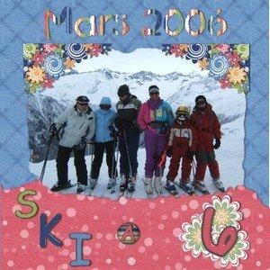 Ski___6