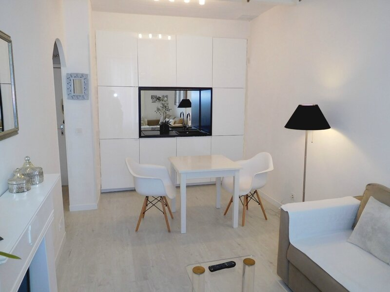 canneshotelroomcheaperplacedesign_cannesflat