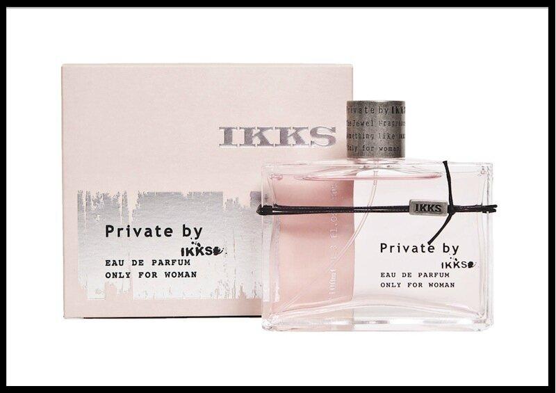 ikks private for ikks 1