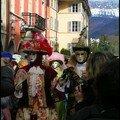 Carnaval Vénitien Annecy le 3 Mars 2007 (62)