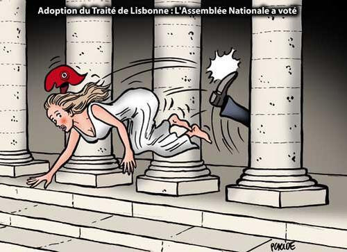 marianne_assemblee_nationale1