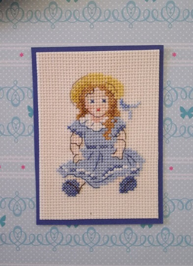 ATC Jouets 2 Anne-Lysette