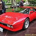 Ferrari 288 GTO #54777_01 - 1985 [I] HL_GF
