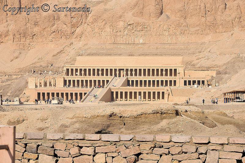 Temple_Funéraire_d'Hatchepsout_ (2)