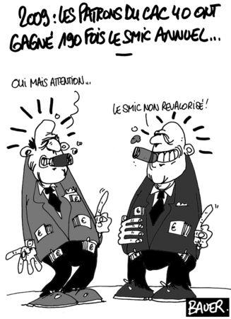 cac40_patron_smic_politique_france_affaires_001210