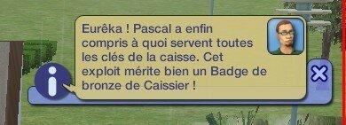 Market82_Pascal__bronze_caissier