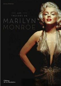 book_les_tresors_de_marilyn_cover_1