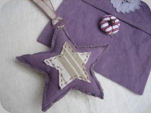 Pochette_violet_et_son__toile_2