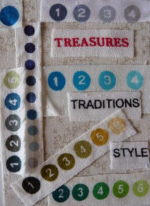 Treasures_tradition_style_Nbr