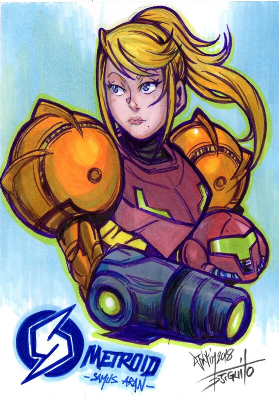 metroid_by_djiguito-dcn95q2