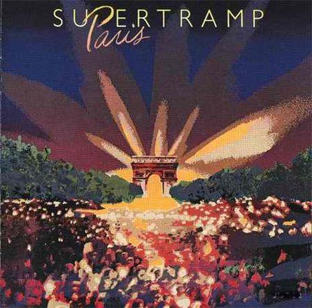 supertramp_20paris