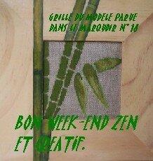 CADRE_ZEN