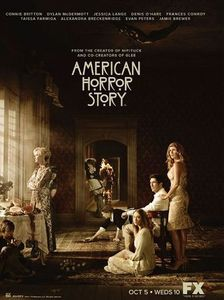 Affiche_American_Horror_Story_bis