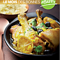 Tupperware promotion: catalogue octobre 2015