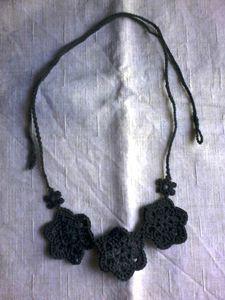 collier-collier-au-crochet-en-coton-gris-4581803-collier-coton-gis-8-21cd9_big