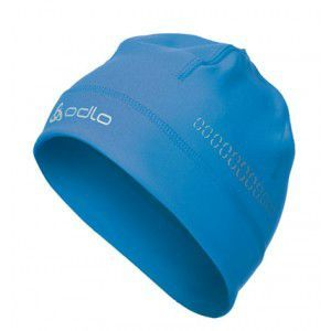 odlo-bonnet-running-light
