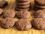 CookiesNutelBLOG14