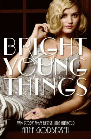 Bright-Young-Things1