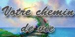 chemin_de_vie