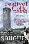 Festival_Celte_en_Gevaudan_g_29689_200805131037_ic