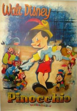 pinocchio_france_001_visa_de_censure_847