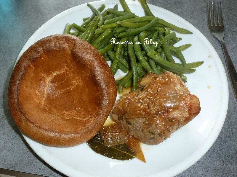 yorkshire pudding1