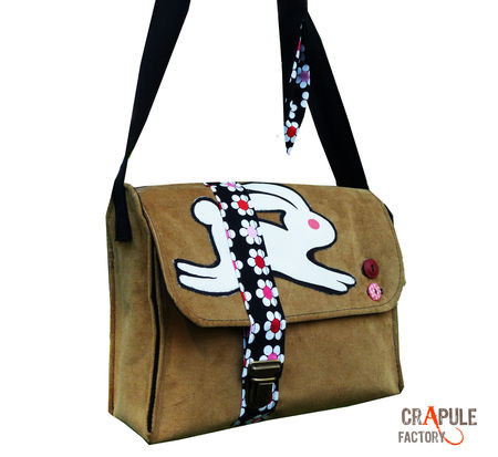 sac_besace_lapin_velours12