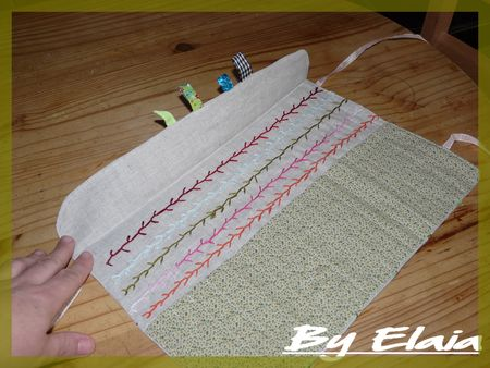 trousse_crochet__5_