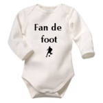BODY_fan_de_foot