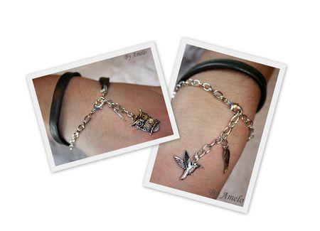 Montage_bracelets_soeurs