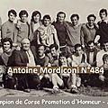 04 - mordiconi antoine - n°484 - photos