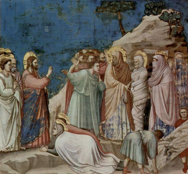 Giotto_di_Bondone_021