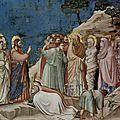 5 portraits de jésus christ : chapitre 4 - résurrection