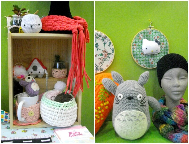 totoro-crochet-pour-amour-fil-coin-blogueuses-mymy-cracra-lalilala-tournicote-cadre-hello-kitty