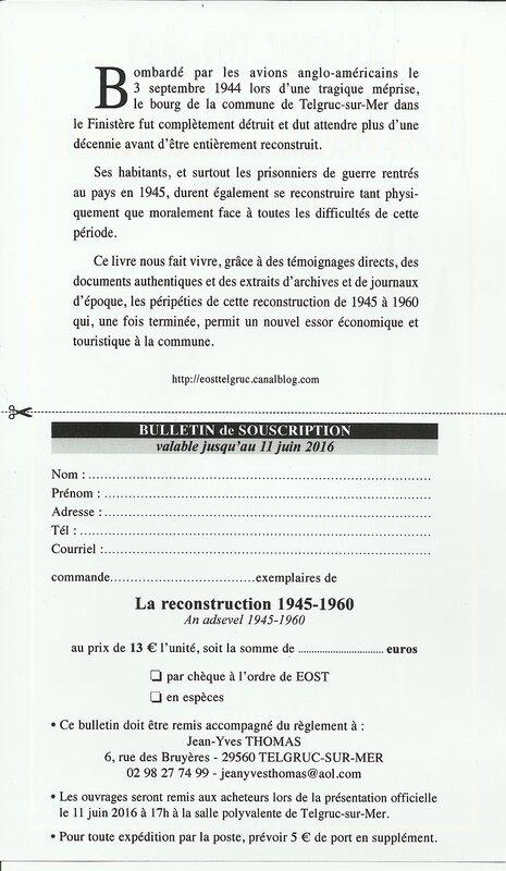 souscription livre 9-2
