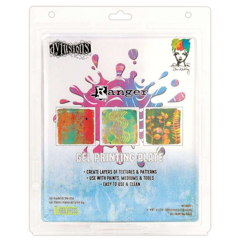 dylusions-dina-wakley-media-gel-press-collection-gel-plate-9x11-21383-p_ml