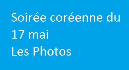 soirée 1 mai badge site bleu