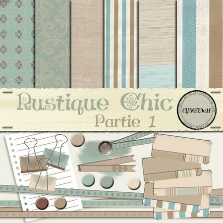 preview_Kit_Rustique_Chic___partie_1_copie