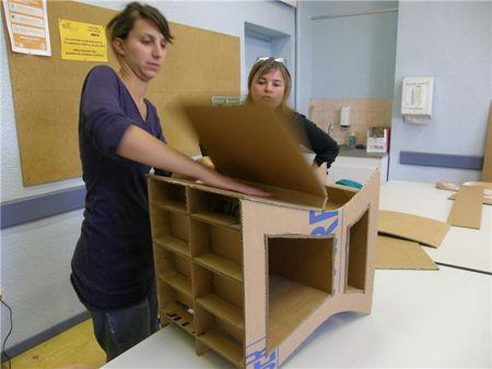 atelier_mobilier_en_carton_crest_5