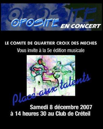 Concert_8_d_cembre