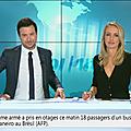 anneseften05.2019_08_20_journalmidi15hBFMTV