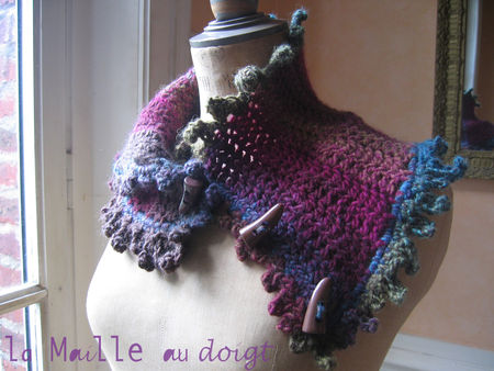 col_crochet_buisson_3