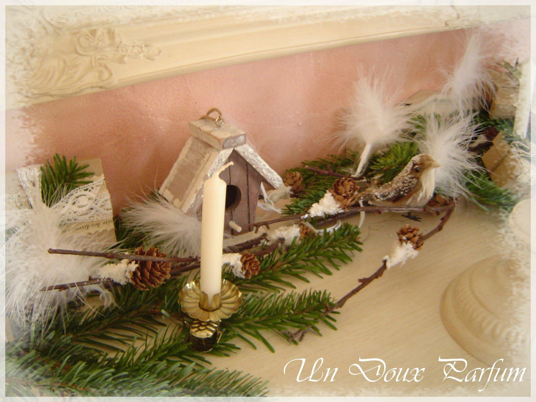 Noel Décembre 2012 sapin 05
